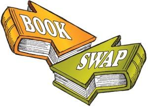 swap-clipart-ev8903_BEdr5_image