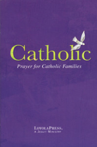 CatholicPrayers