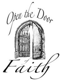 Open-the-Door-of-Faith