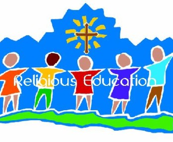 Starting Date for Religious Education