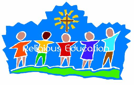 Religious-Education-Contemporary