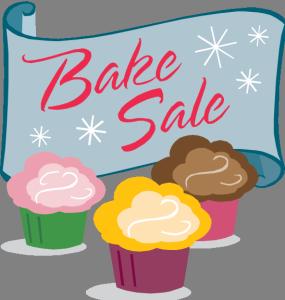 bake-sale-clipart1